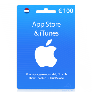 100-euro-apple-gift-card