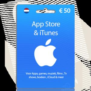 Apple-itunes-app-store-tegoed