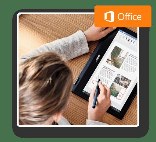 office-2016-download-nu