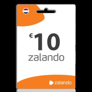 10-euro-zalando-cadeaukaart