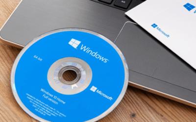 Hoe jij Windows 10 gratis downloadt of eenvoudig kunt update, zowel voor de Pro als Home versie