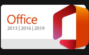 Goedkoop Microsoft office producten kopen