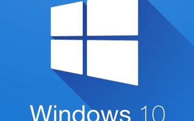 Waarom jij de Windows 10 OEM Home of Pro versie voor een tientje beter kunt laten liggen
