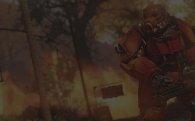 Gratis Fallout 76 spelen