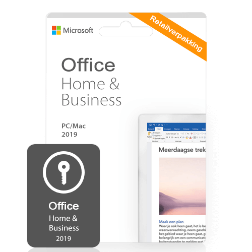 Office2019 black friday deal