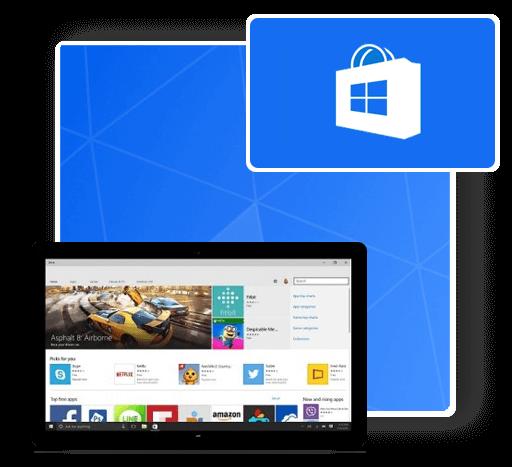 Microsoft giftcard kopen