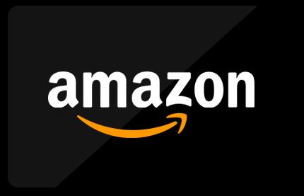 Goedkope Amazon Giftcards / Amazon cadeaubon