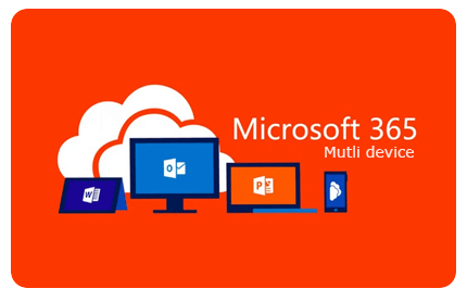 Voordelig Office 365 & Microsoft 365 kopen