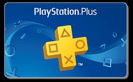 Playstation plus kaarten kopen