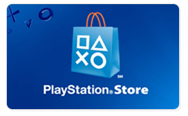 Playstation store kaarten kopen