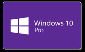 Windows 10 Pro retail | Download | 32/64bit | Nederlands | Windows 10 professional