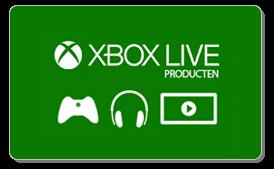 goedkoop xbox live gold kopen