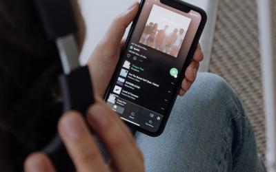 Spotify, YouTube Music, Apple Music en meer: Welke muziekstreamingdienst is nou het beste?