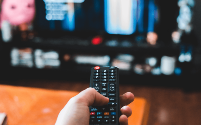 Netflix vs Amazon Prime Video: Welke streamingdienst past het best bij jou?